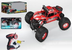 off road toy car 01