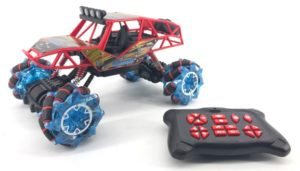 off road toy car 03