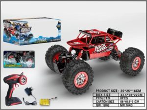 off road toy car 05