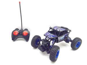 off road toy car 06