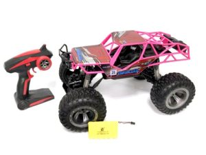 off road toy car 08