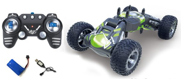 off road toy car 09