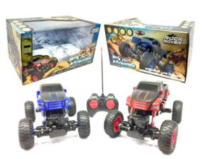 off road toy car 10