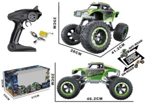 off road toy car 12