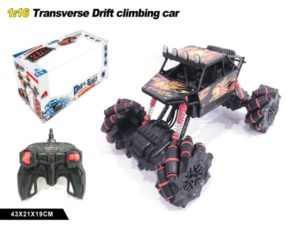 off road toy car 13