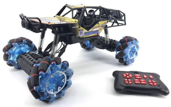off road toy car 15