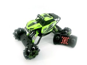 off road toy car 16