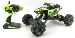 off road toy car 17