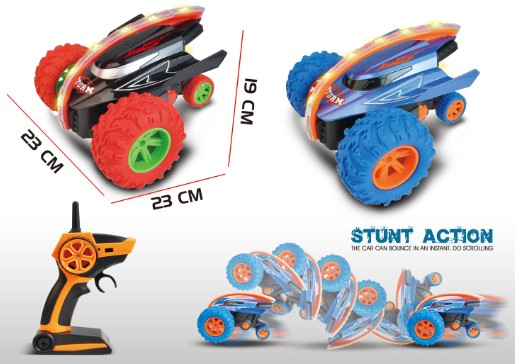off road toy car 18