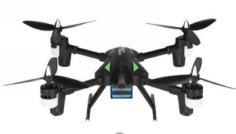 quadcopter 02