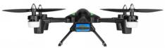 quadcopter 6