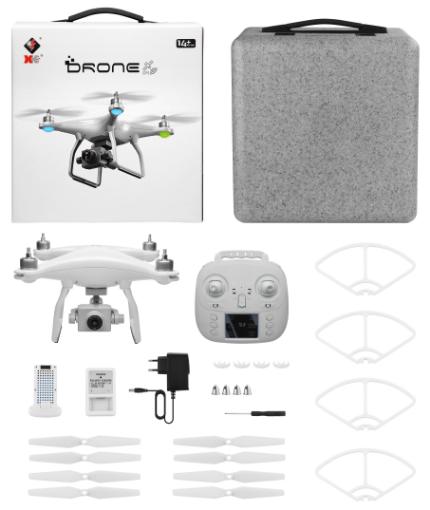 quadcopter1