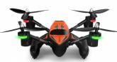 quadcopter10