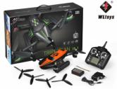 quadcopter12