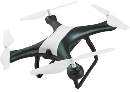 quadcopter2