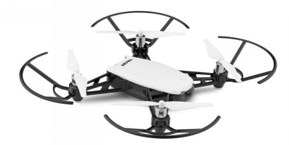 quadcopter6