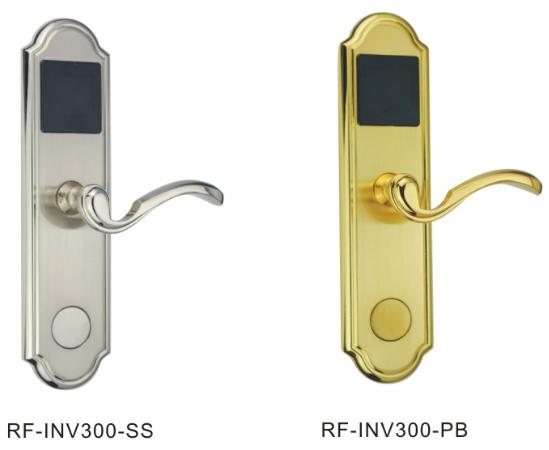 smart lock 18