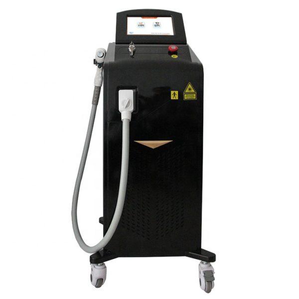 soprano ice diode laser 1