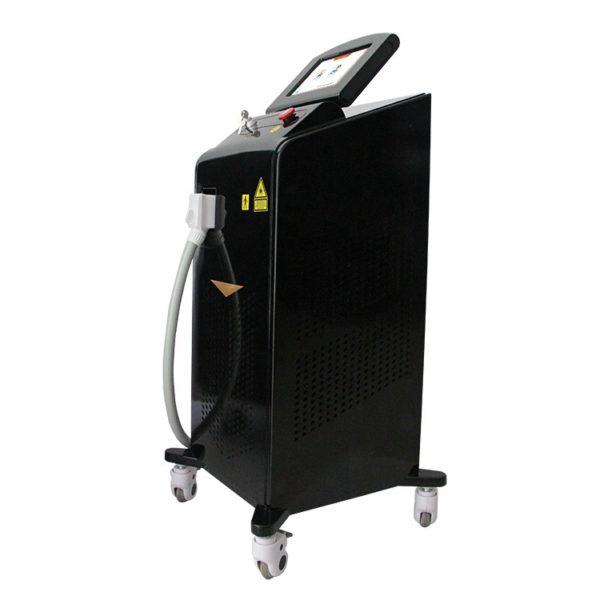 soprano ice diode laser 4