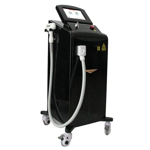soprano ice diode laser 6 1