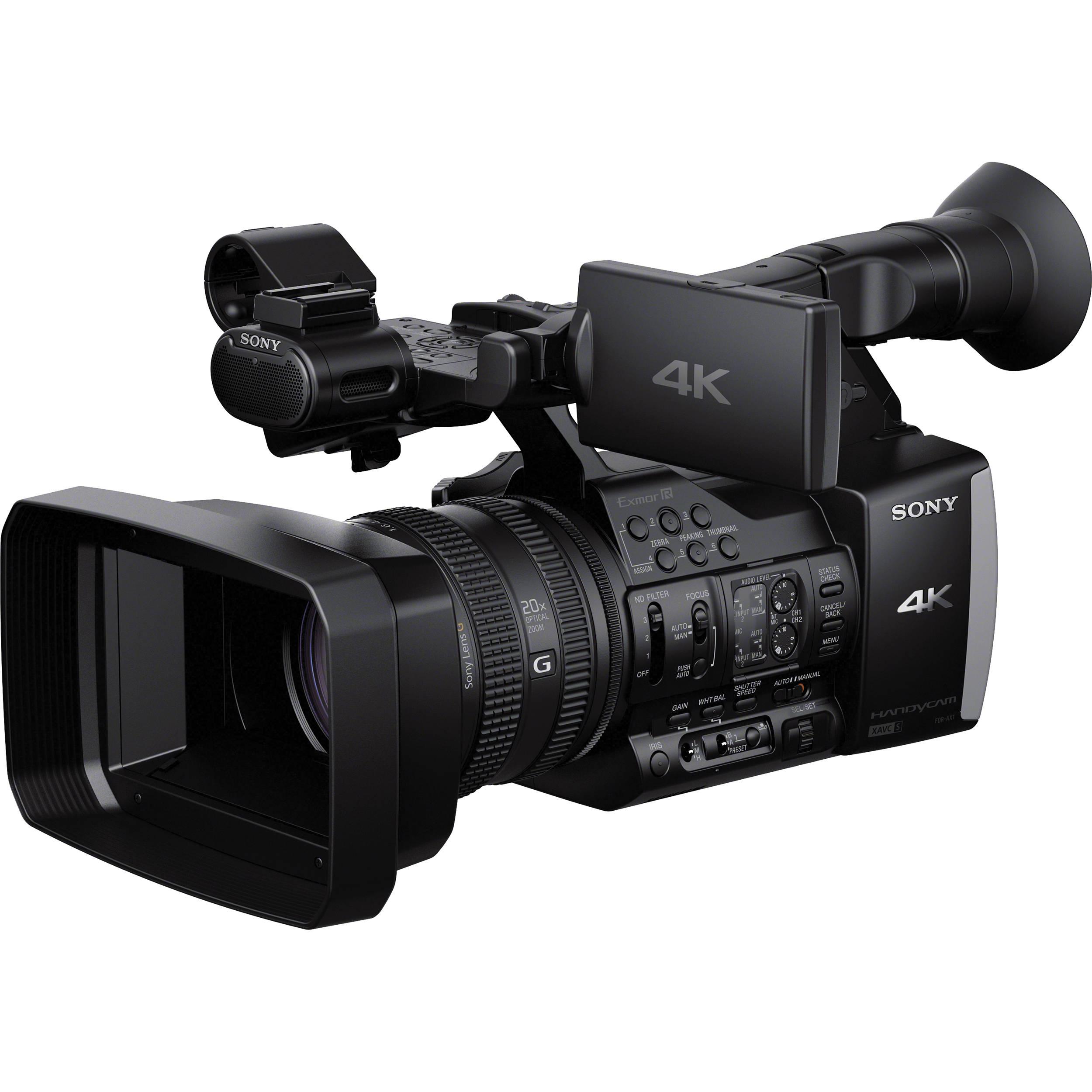 دوربین دیجیتال چهار کا یکی از محصولات به روزی است که قیمتی که برندهای معروف برای آن اعلام می کنند قیمت بالایی هست. ولی شما می توانید از شرکتهای چینی که کیفیت مشابه را فراهم می کنند این کالا را با قیمت مناسب تهیه و واردات آن را انجام دهید.