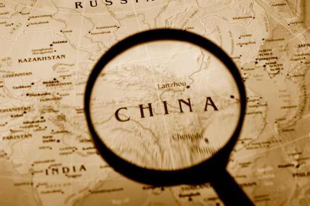 Magnifying glass China map lowres 624x416 1
