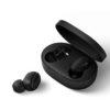 MM1 Earbuds