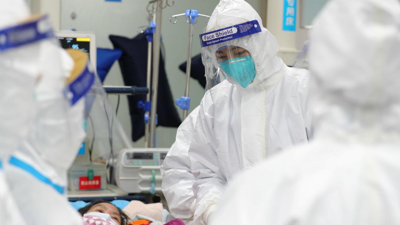 محقّقان هشدار دادند این مطالعه محدود به موارد اولیّه ویروس است. و ارزیابی عوامل خطر در این مرحله دشوار است. امّا آنا با توجّه به علائم اولیّه انتقال بدون علامت، بر اهمیّت قرنطینه کردن بیماران در اسرع وقت تاکید کردند.