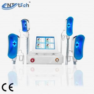 CE beauty device weight loss body slimming 1