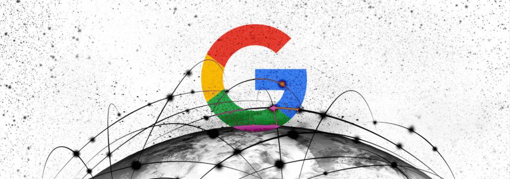 گوگل هشدار