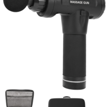 MG-001 MASSAGE GUN