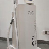 sculpt slimming machine 01