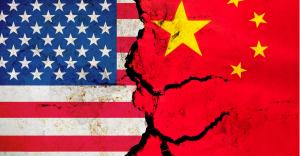 چین به رغم تنش ها واردات از آمریکا را افزایش داد