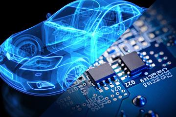 دسته دیگری از محصولات که یکی از بهترین محصولات برای واردات از چین هست، لوزام الکترونیک اتومبیل می باشد. تقاضای روزافزون خودروهای نسل جدید و وابستگی بیش از پیش خودرو ها به سیستم های الکترونیکی باعث شده تا نیاز بالایی به این لوازم در سطح بازار وجود داشته باشد.