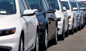 بر اساس لایحه بودجه سال بعد، دولت حدود ۲۰۰۰ میلیارد تومان درآمد عوارض گمرکی از محل واردات خودرو پیش بینی کرده است، این بودجه یعنی ممنوعیت ۲ ساله پایان می یابد.