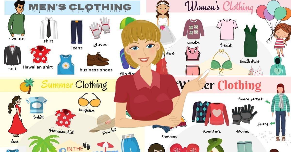 واردات لباس از چین/ صنعت فشن و مودا یکی از صنایعی هست که امروز گسترش و پیشرفت زیادی در کلّ جهان دارد. یکی از زمینه های که همواره می تواند پول سازی خوبی داشته باشد نیز همین صنعت پوشاک است. هر روز شاهد گسترش برندهای جدیدی هستیم که از آنها می توان در بیزنس خود بهره مند شد.