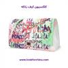 کیف-دستی-زنانه-کد-6028