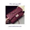 کیف دستی زنانه کد 911