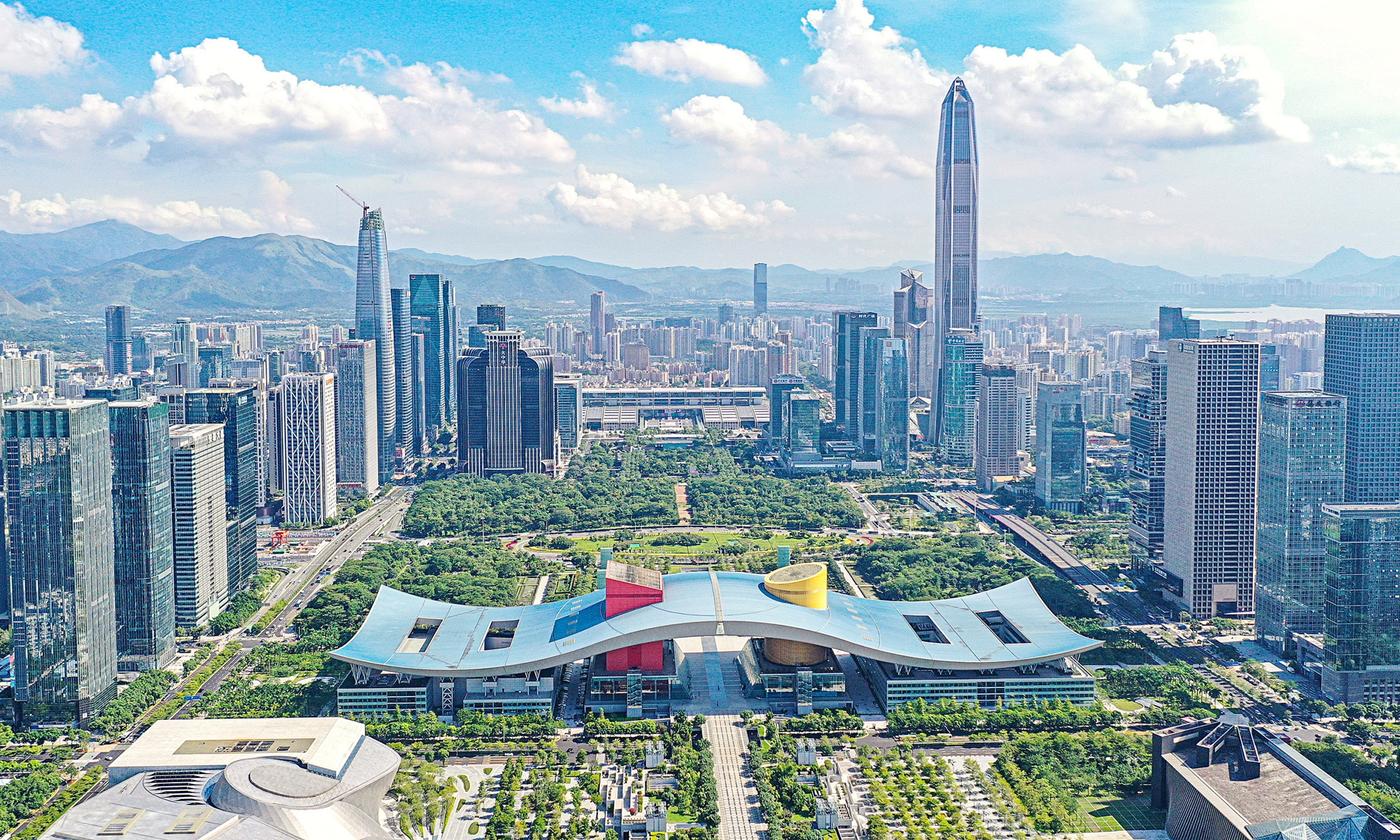 خرید کالاهای الکترونیک از چین