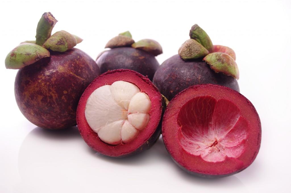 میوه های محلّی پرتقال جینگوئی، میوه ای آبدار و گوشتی است که طعم آن کاملا تازه و شیرین است و در منطقه پینگشان، جینگوی و مالان از شنژن می روید. هلوهای شیرین تولید شده در منطقه نانشان در سراسر شنژن مشهور هستند. هلوهای این منطقه هم شیرین و هم بزرگ هستند. لیچی، یکی دیگر از میوه های فروان در شنژن هست که پوستی خشن و قرمز دارد. امّا از گوشت آبدار سفید کاملا شیرین برخوردار است. تای پانگ آبالون: این گل صدفی به طور عمده در منطقه تای پانگ تولید می شود. طعم آن تازه و خوشمزه است، امّا بسیار گران است. اگر دوست دارید تست کنید حتما پول کافی همراه داشته باشید.