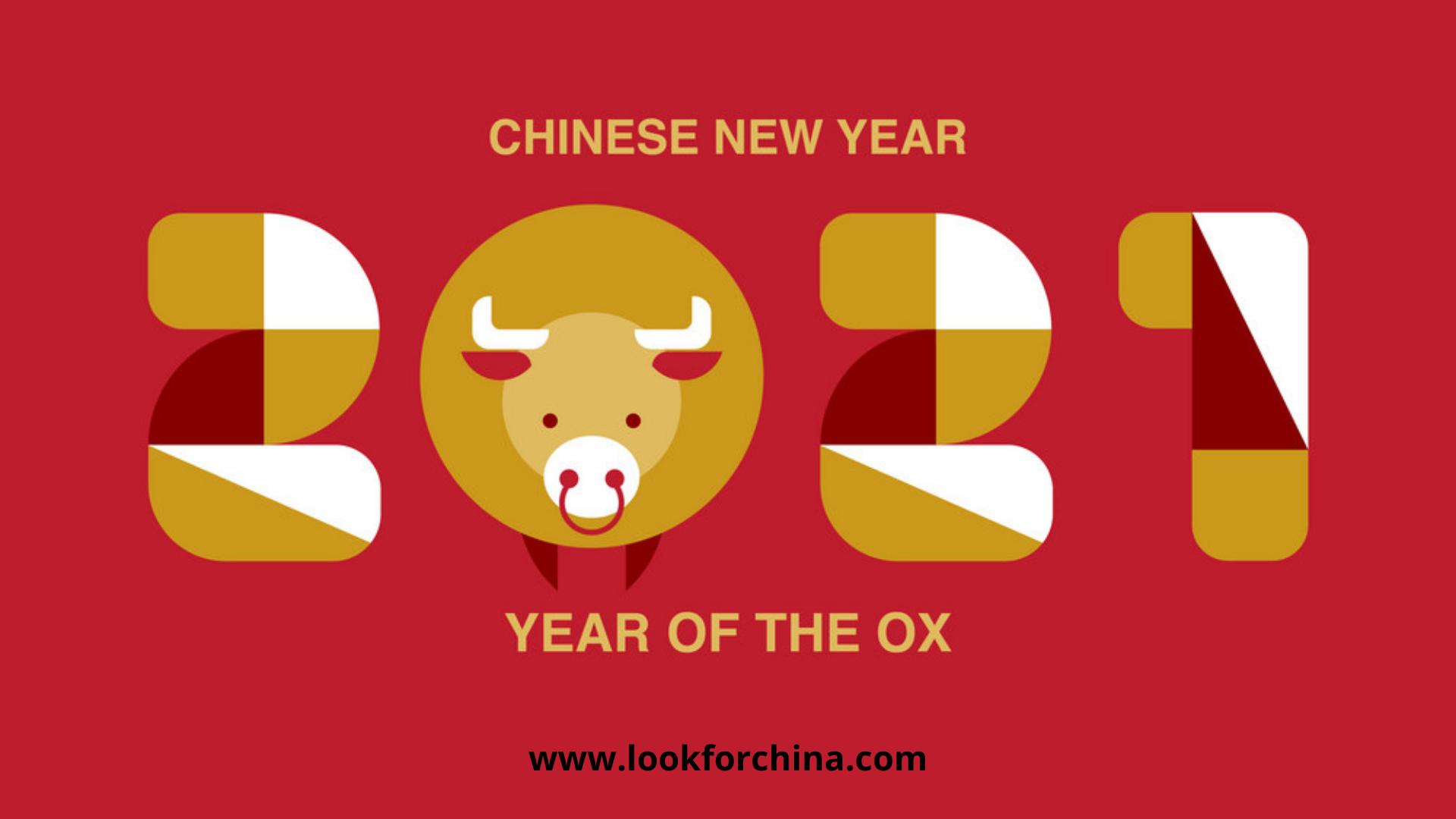 تعطیلات سال نوی چین چه تاثیری بر تجارت من با چین خواهد داشت؟ اگر تجارت شما متّکی بر تجارت با چین بوده یا اینکه در حال تجارت با کشورهایی باشید که در سال نوی چین جشن و تعطیلات دارند، مطمئنا از این مسائل تاثیرات منفی خواهید گرفت.