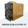 A10 PRO 7G