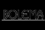 Bolema logo